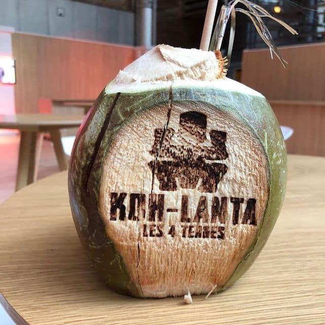 Koh-Lanta les 4 Terres: les premières tensions apparaîssent !