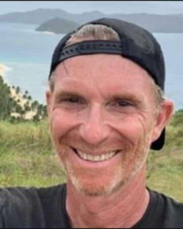 Koh-Lanta: Denis Brogniart se fait recadrer par les internautes à cause d'une erreur !