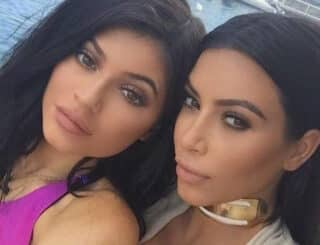 Kylie Jenner et Kim Kardashian sont-elles à l'origine de l'arrêt de KUWTK ?