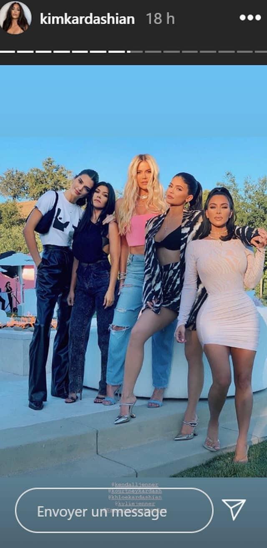 Kylie Jenner: les raisons qui la poussent à arrêter KUWTK dévoilées !