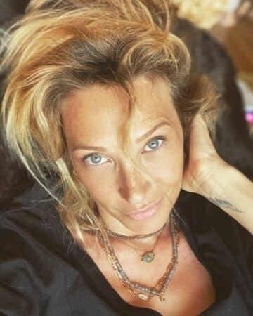 Laura Smet: la fille de Johnny Hallyday se confie sur son futur rôle de mère !