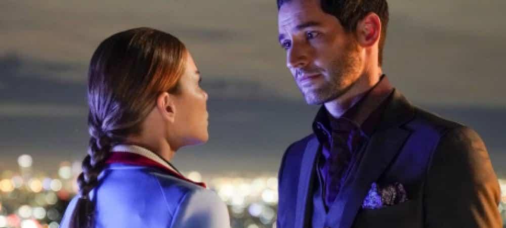 Lucifer saison 5: la date du tournage des épisodes révélée !