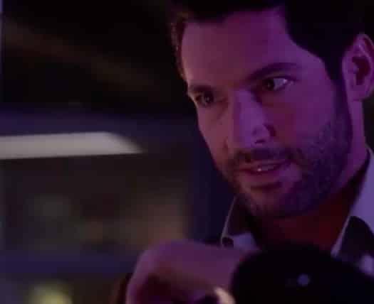 Lucifer saison 5: les showrunners nous disent tout sur la partie 2 !