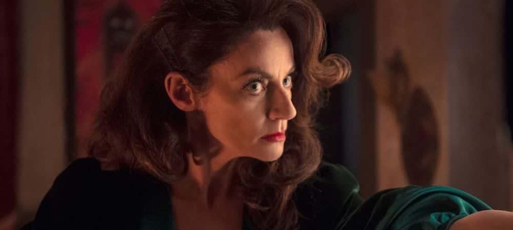 Lucifer saison 5: Lilith pourrait être la nouvelle reine des démons !