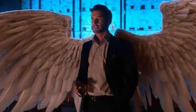 Lucifer saison 5: pourquoi Michael est-il en colère contre Lucifer ?