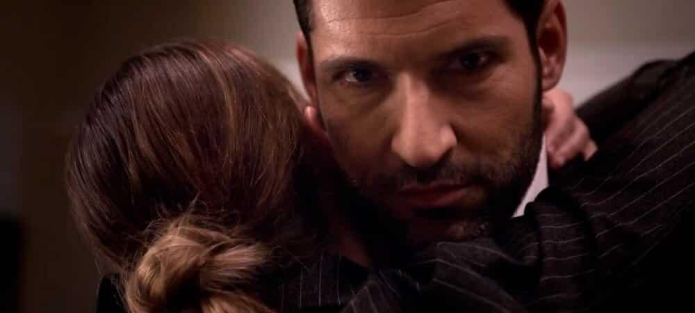 Lucifer saison 5 quel personnage aidera Maze à obtenir une ame1000