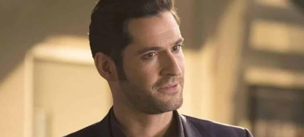 Lucifer saison 5: voilà comment différencier Michael de Lucifer !