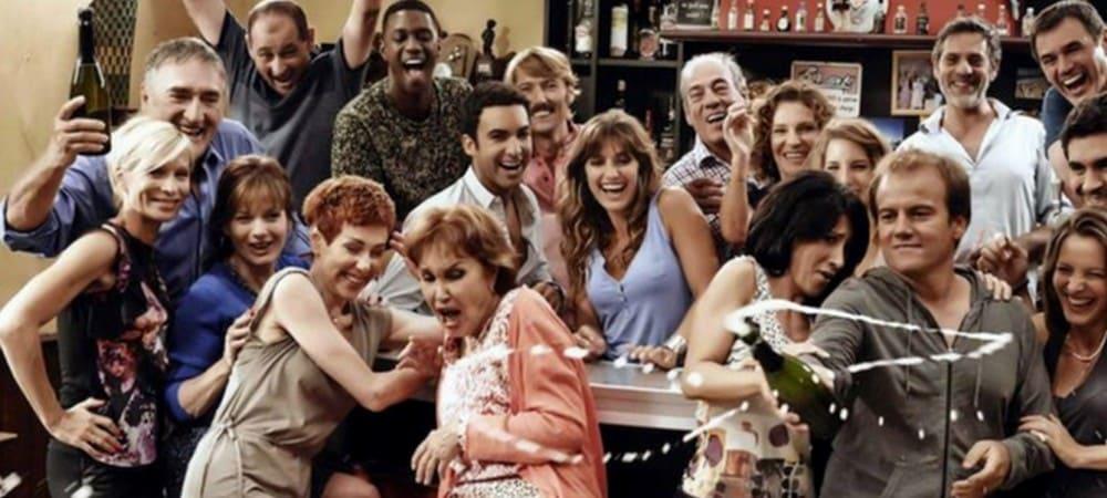Plus belle la vie: une ancienne Miss intègre le casting de la série !