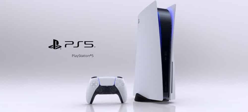 PS5: seulement 11 millions de consoles fabriquées d'ici mars !