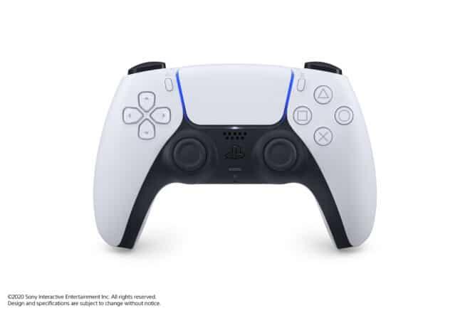 PS5 une nouvelle pub rappelle l'aspect immersif de la console Sony