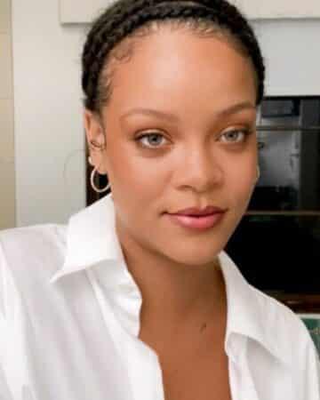 Rihanna est-elle toujours amoureuse de son ex Chris Brown ?