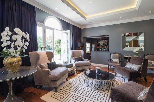Rihanna: sa maison à Londres vendue à 41 millions de dollars !