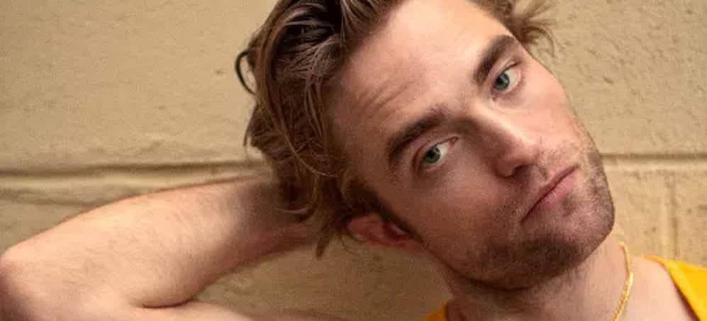 Robert Pattinson: les conséquences de sa contamination au Covid-19 !