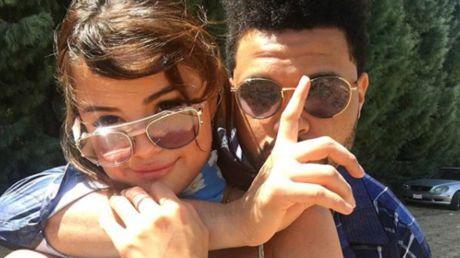 Selena Gomez: ses ex pensent qu'elle est folle !