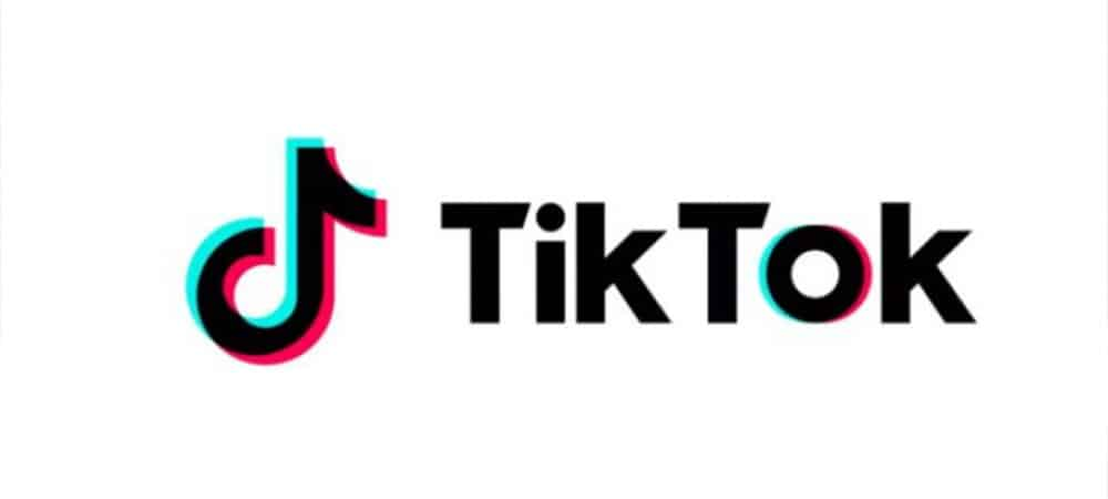 TikTok: le Benadryl challenge est à ne surtout pas reproduire !