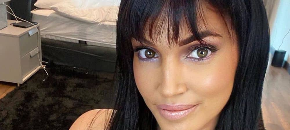 TPMP: qui est Priscilla Liaud, la nouvelle chroniqueuse sexy de l'émission ?