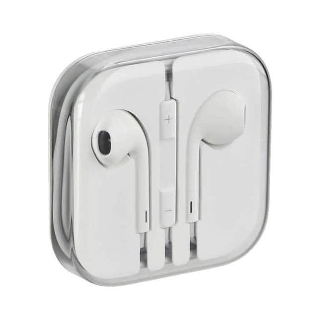 Apple réduit le prix d'un accessoire indispensable à l'iPhone !