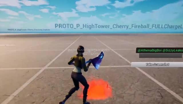 Fortnite: un nouveau héros Marvel pourrait bientôt arriver !