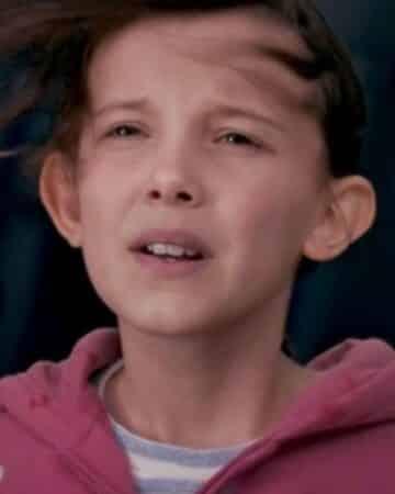 Grey's Anatomy: Millie Bobby Brown a fait une apparition dans la série !