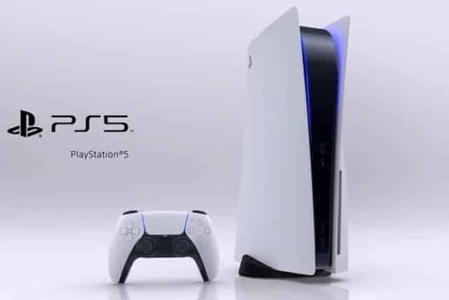 La PS5 promet d'être difficile à acheter dès sa sortie officielle !