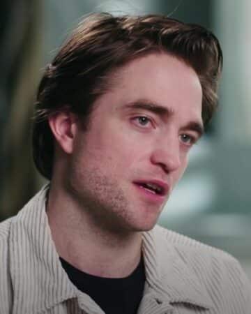 The Batman: le film bientôt annulé à cause de Robert Pattinson ?