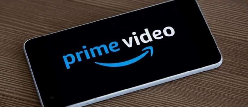 Amazon Prime dévoile ses nouveautés exclusives du mois de novembre !