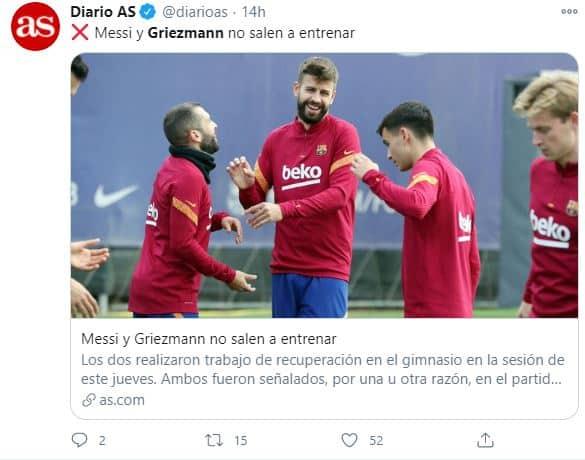 Antoine Griezmann déçoit après ce match face au Dynamo de Kiev !