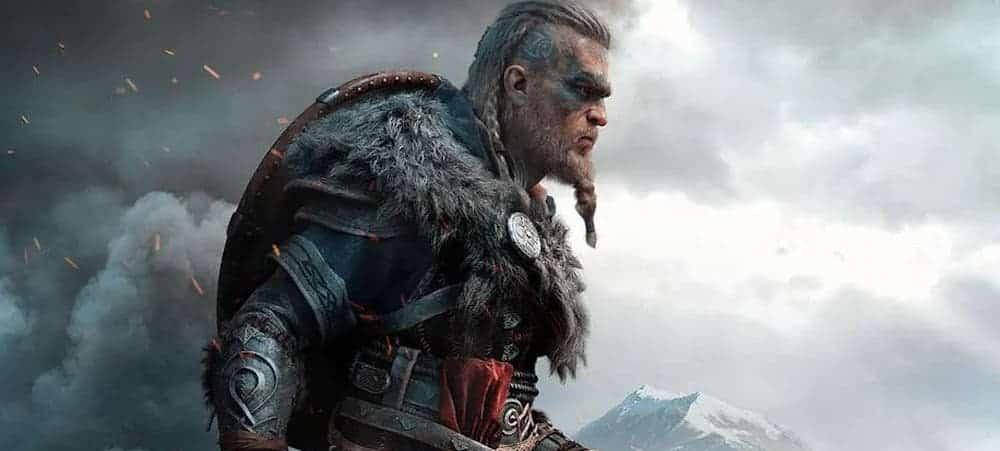 Assassin's Creed Valhalla: 6 choses que vous ne voulez pas manquer