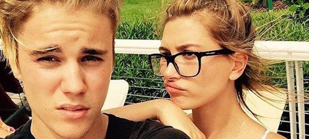 Justin Bieber: sa femme Hailey Bieber accro à la série The Crown 1000