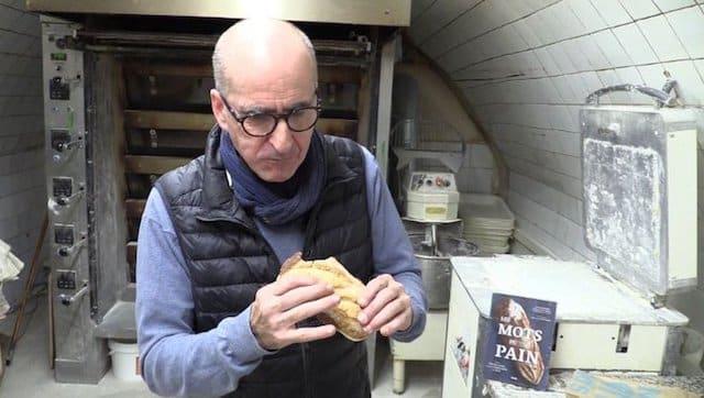 McDonald's: un boulanger Toulousain dégomme le McBaguette !