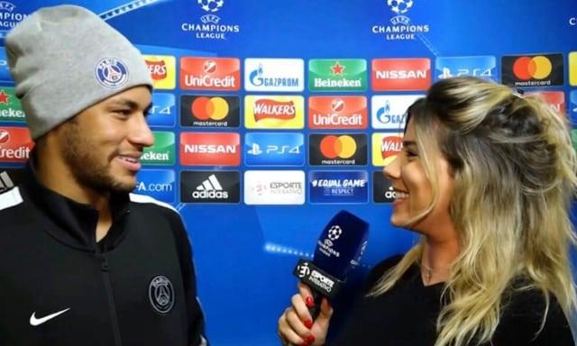 Neymar en grosse négociation pour prolonger son contrat avec le PSG ?