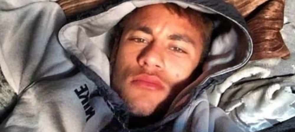 Neymar: banni de Twitch pendant 7 jours après avoir fait une gaffe !