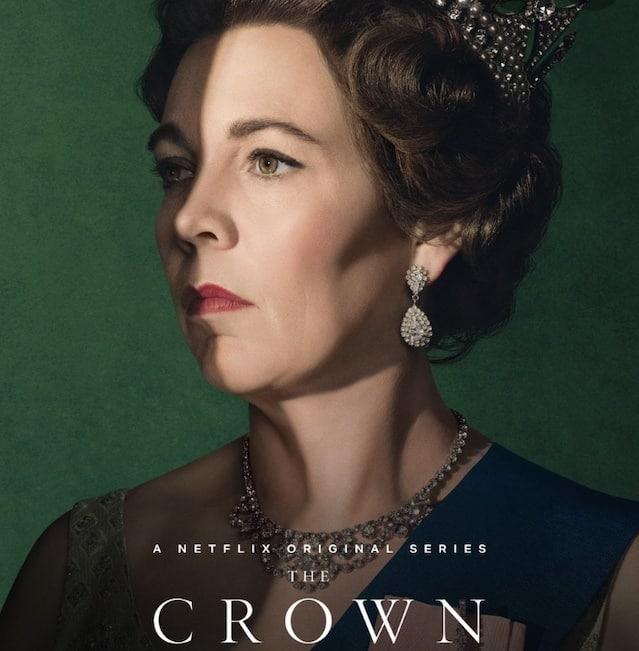 The Crown: la Reine Elisabeth II apprécie-t-elle la série royale ?