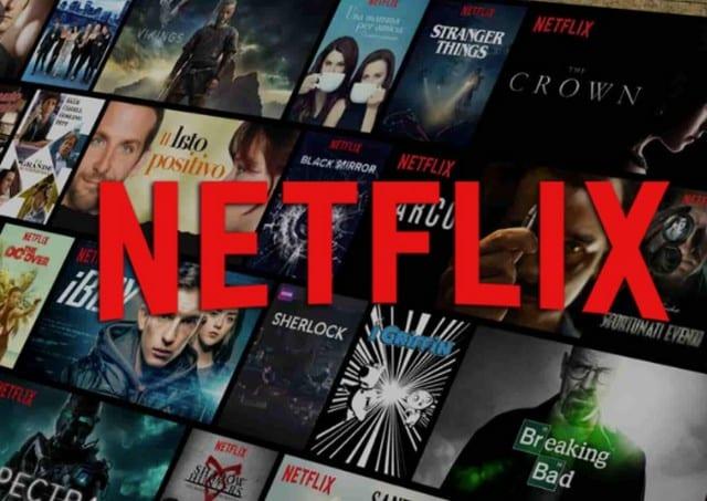 Amazon Prime, Disney+, Netflix: quelle plateforme a le meilleur contenu ?