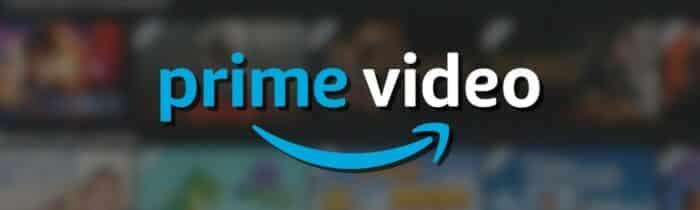 Amazon Prime: les films et séries à voir absolument en janvier 2021 !