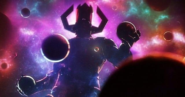 Fortnite: comment accéder au super combat contre Galactus de ce soir ?