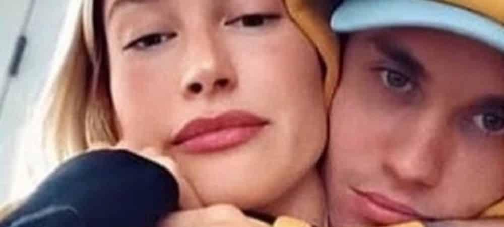 Justin Bieber et Hailey Baldwin: le couple adore assortir ses tenues !
