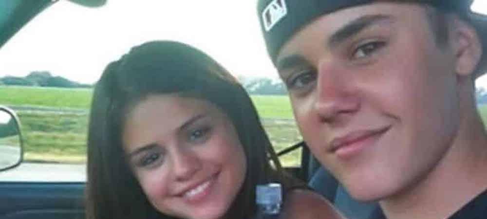 Justin Bieber lance une pique à son ex Selena Gomez sur Instagram1000