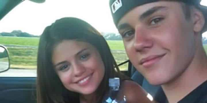 Justin Bieber lance une pique à son ex Selena Gomez sur Instagram720