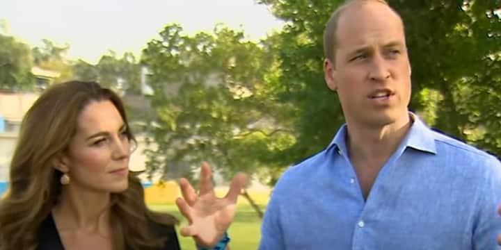 Kate Middleton: comment va-t-elle fêter le Nouvel An cette année ?