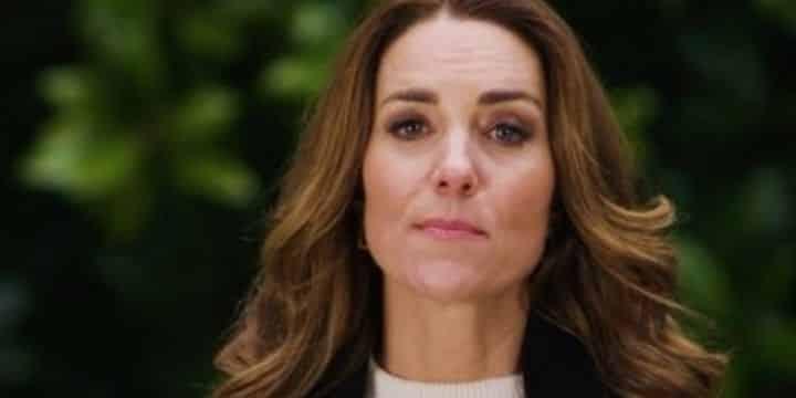 Kate Middleton et le prince William déclenchent un nouveau scandale !