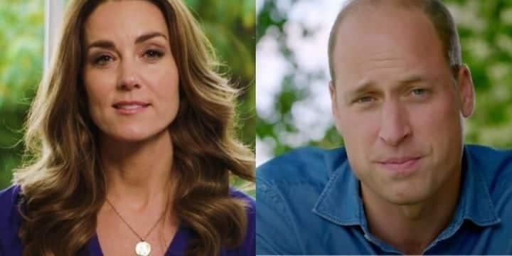 Kate Middleton: William lui fait une adorable promesse !