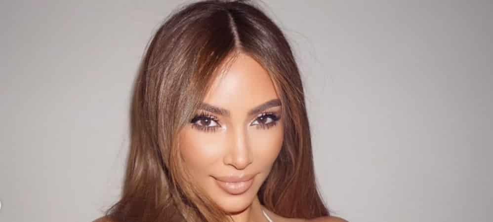 Kim Kardashian: toute son actualité, sa famille et ses projets sur une seule page !