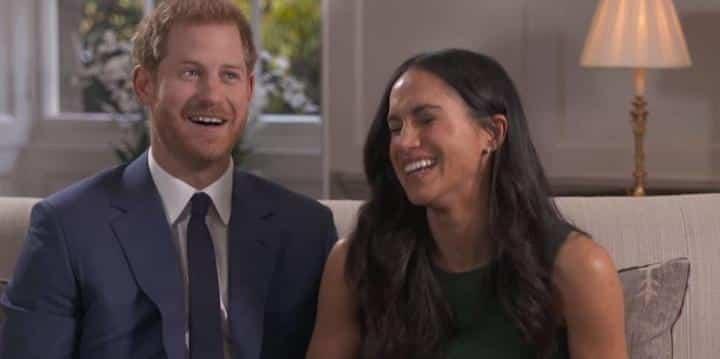 Meghan Markle: Elizabeth II va t-elle lui enlever tous ses privilèges royaux ?