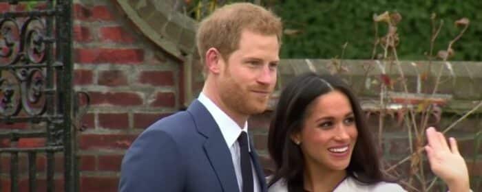 Meghan Markle et Harry présents pour les 100 ans du Prince Philip ?
