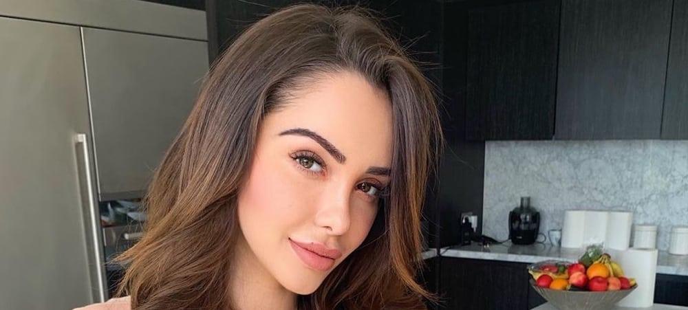 Nabilla: toute son actualité, sa vie privée et sa famille sur une seule page !