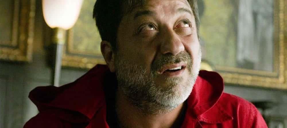 Netflix met en scène Arturito de la Casa de Papel pour résumer 2020 !