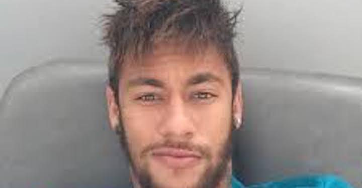 Neymar (PSG) au cœur d'une énorme polémique au sujet de son Nouvel An !