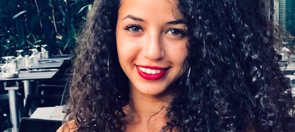 Plus belle la vie: Malika Alaoui (Mila) bientôt de retour dans le feuilleton ?