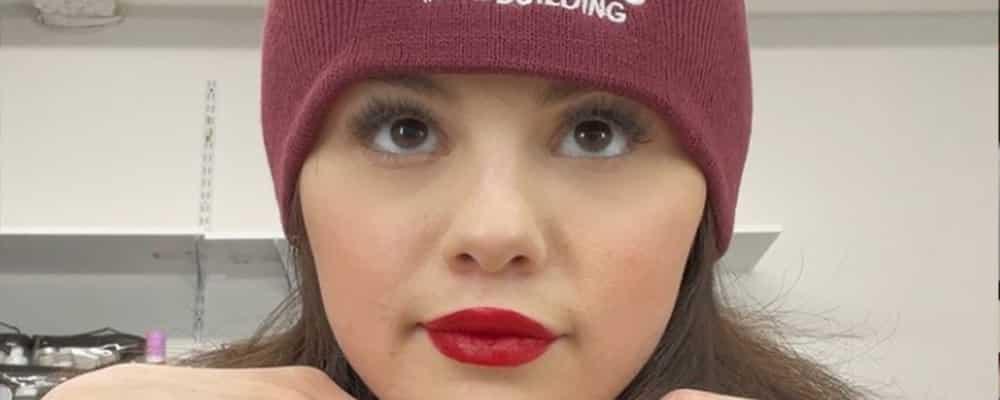 Selena Gomez: amour - retour sur ses plus belles histoires d'amour !